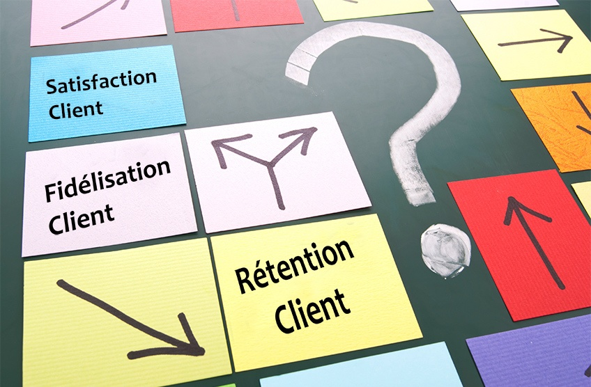 strategie-gestion-relation-client