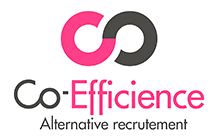 Co-Efficience logo