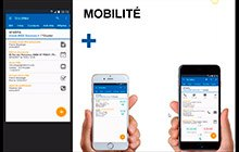 application-mobile-ines-crm