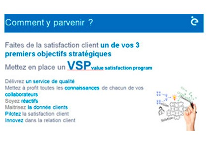mettre-en-en-place-un-value-satisfaction-program