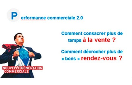 performance-commerciale-problematiques