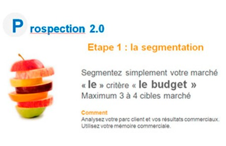 segmentation-de-sa-base-de-prospects