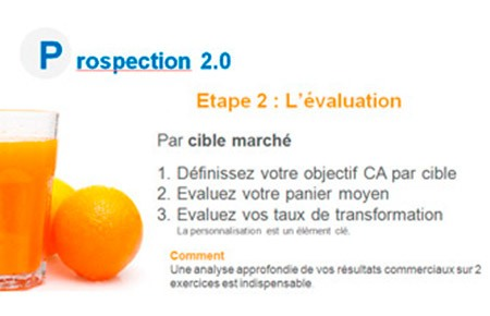 evaluation-de-son-marche-cible
